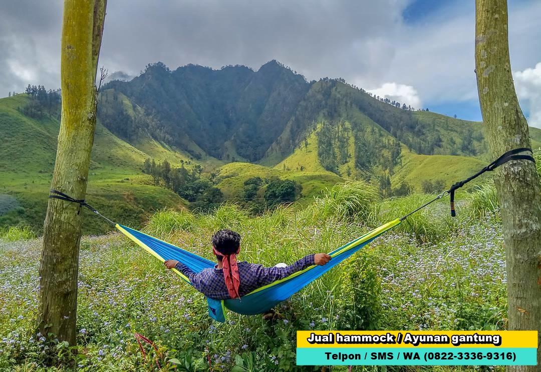 (0822-3336-9316) Jual ayunan murah di Cirebon, Jual hammock murah di Cirebon (49)